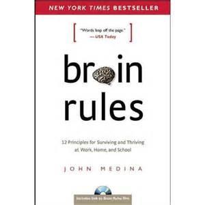 brainrules