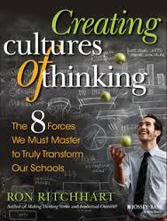 culturesofthinking