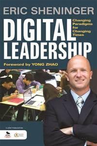 digitalleadership