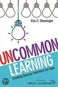 uncommonlearning